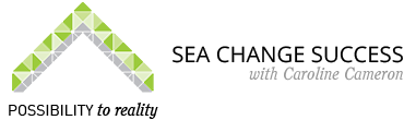 Seachange Success