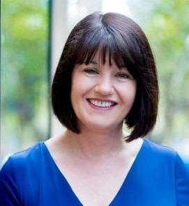 Caroline Cameron, Sea Change Coach