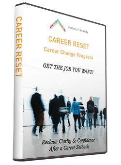 career-reset-cover-300dpi-transparent